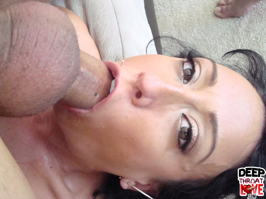 are she wants to gets a big dick in her tight ass agree with