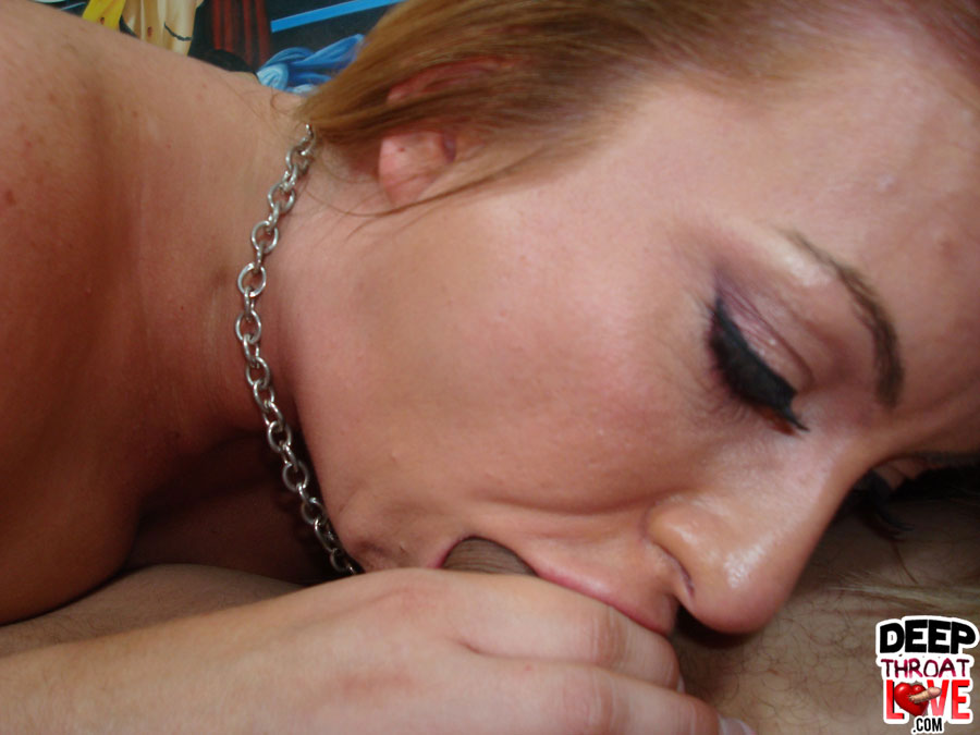 Milf therapists nude deep throating