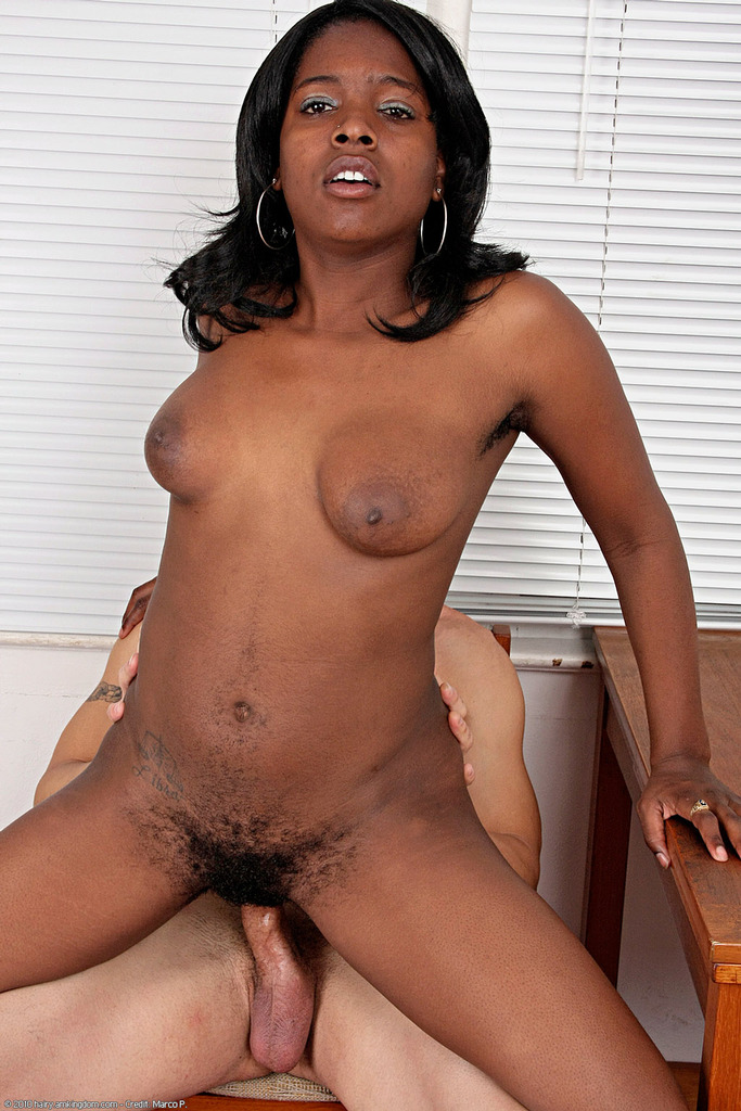 Black hairy in pussy world well possible!