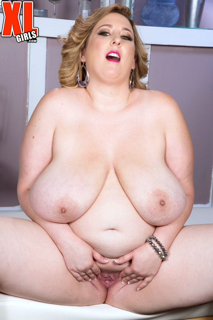 Pornstar bbw bunny de la cruz interracial - 1 part 9