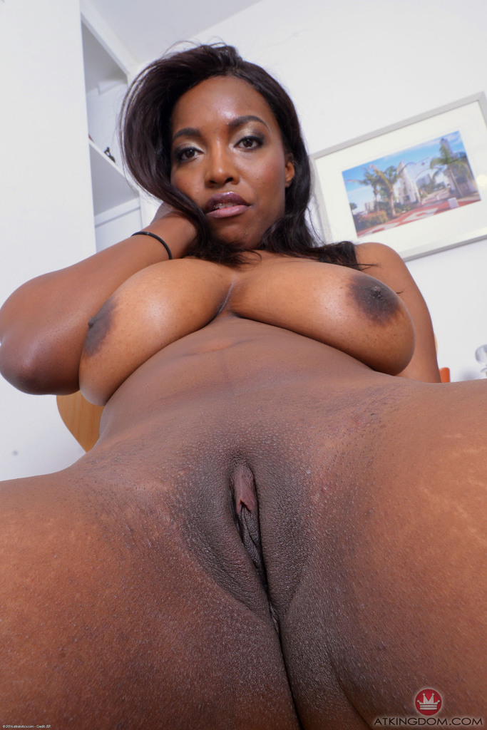 black girls getting nude