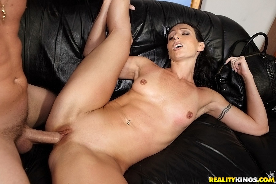 Hot model nude fuck in gang agree