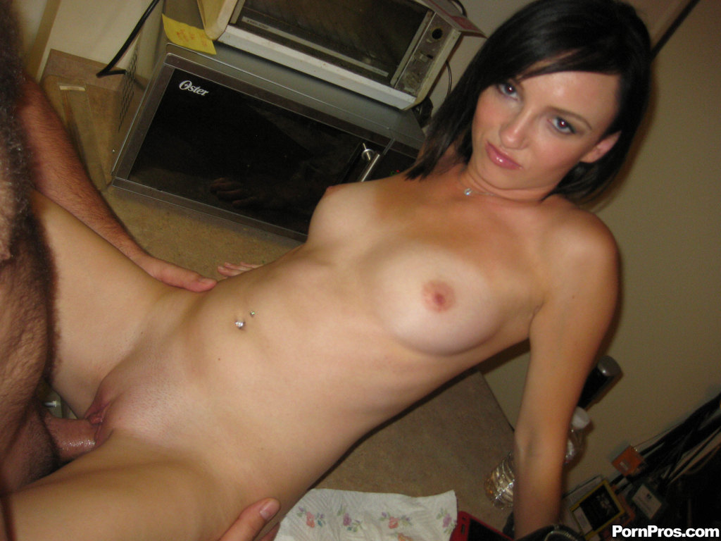 Naked pic exgirlfriend