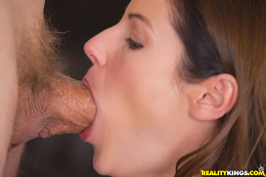 Samantha ryan deepthroat