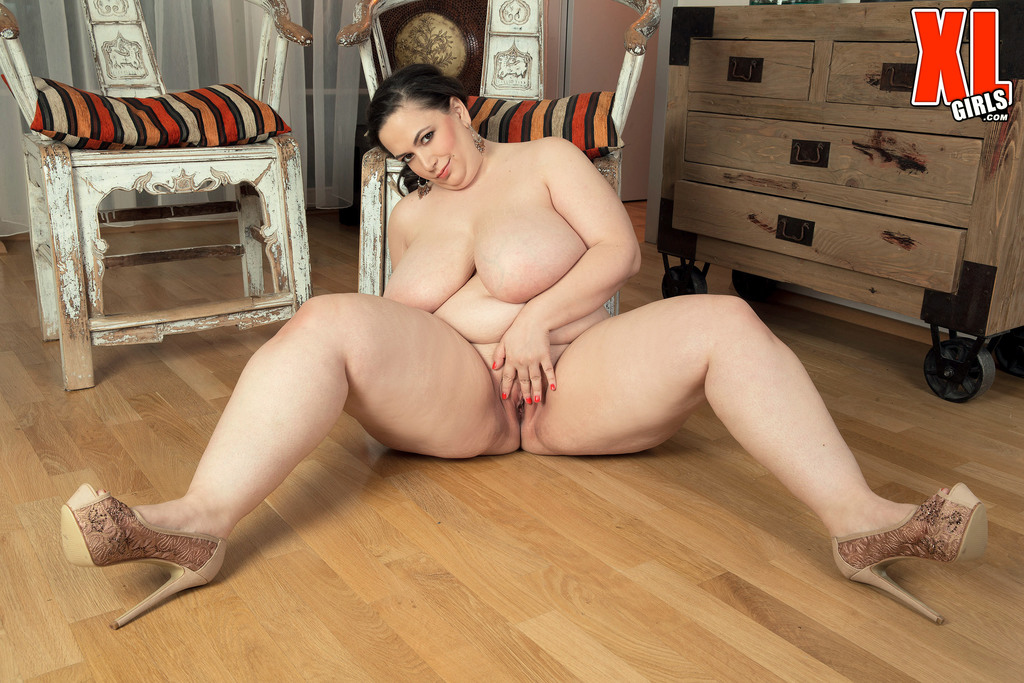 from Joseph over weight girls naked