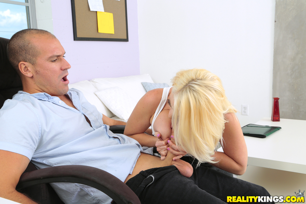 share Kama tomorrow anal position consider, that you are