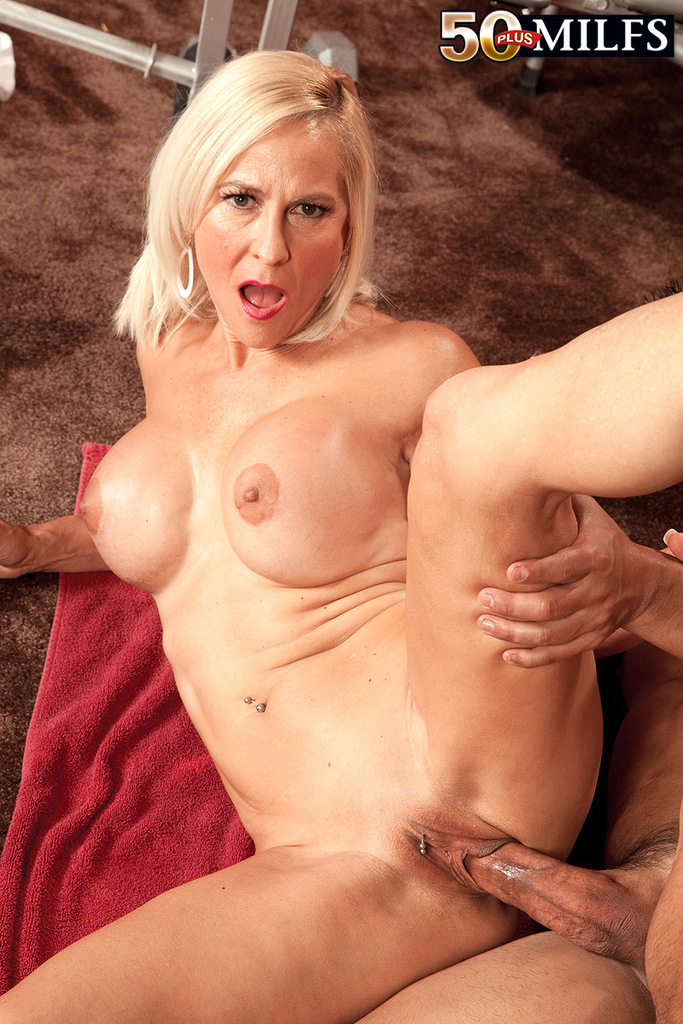 Something also mature granny big tits milf excellent