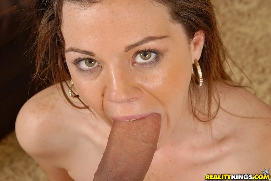girl with giant dick movies with alot of porn