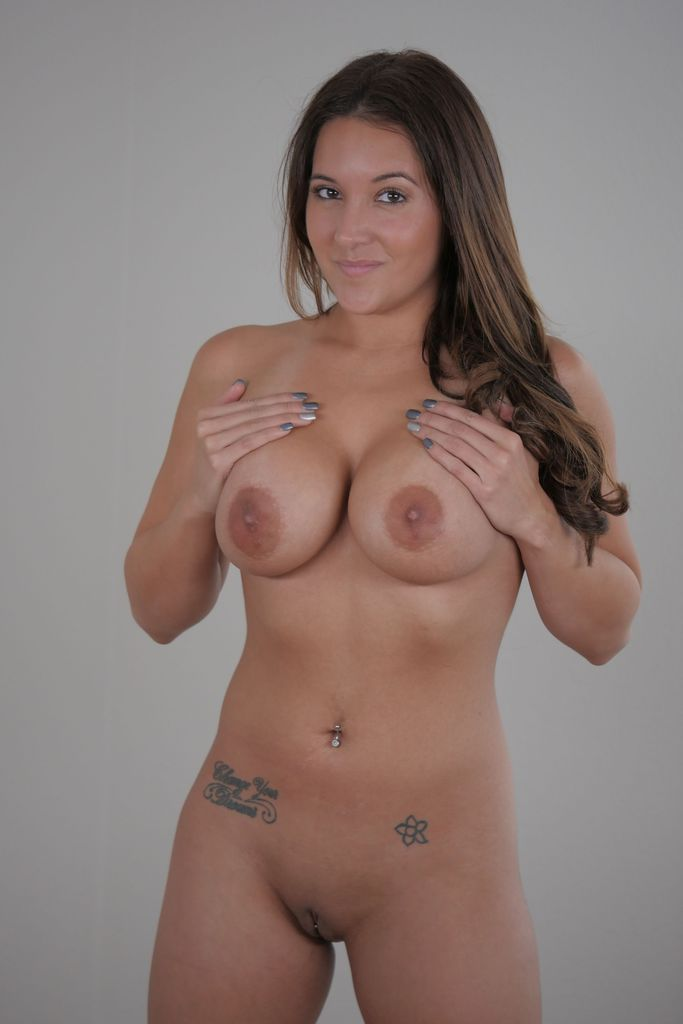 Jean Michaels nudity scenes to go with her spicy softcore solo