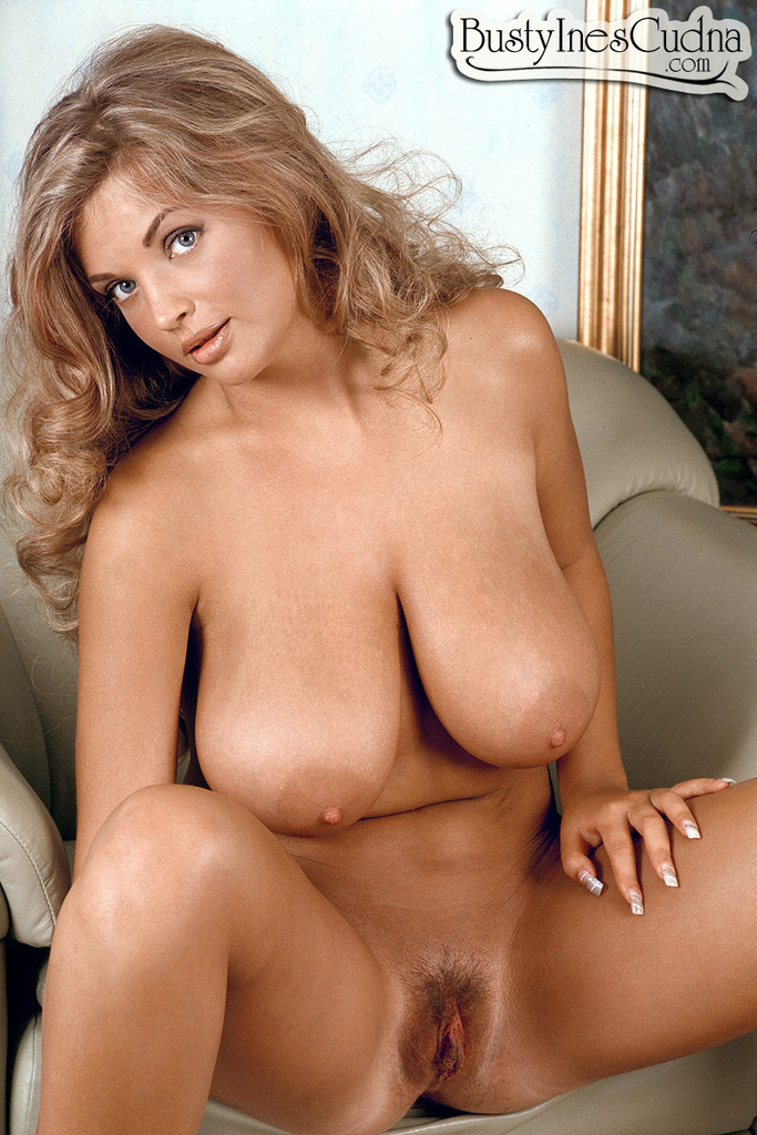 saggy boobs milf huge