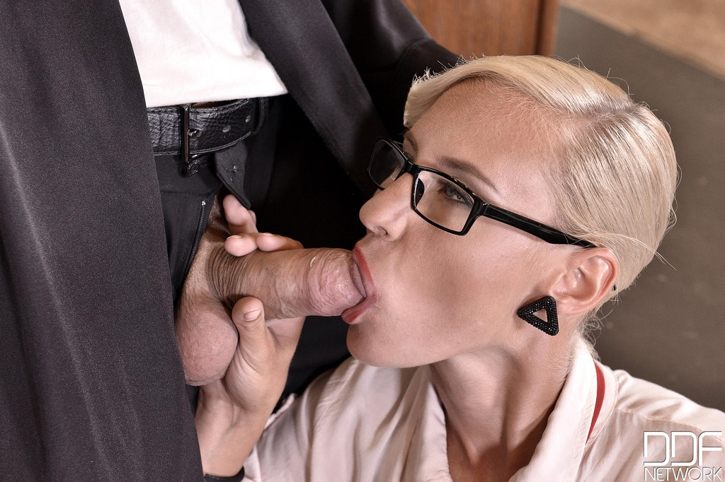 Similar it. milf office 4some excited too