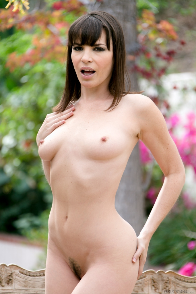 Imagenes de dana dearmond desnuda words... super