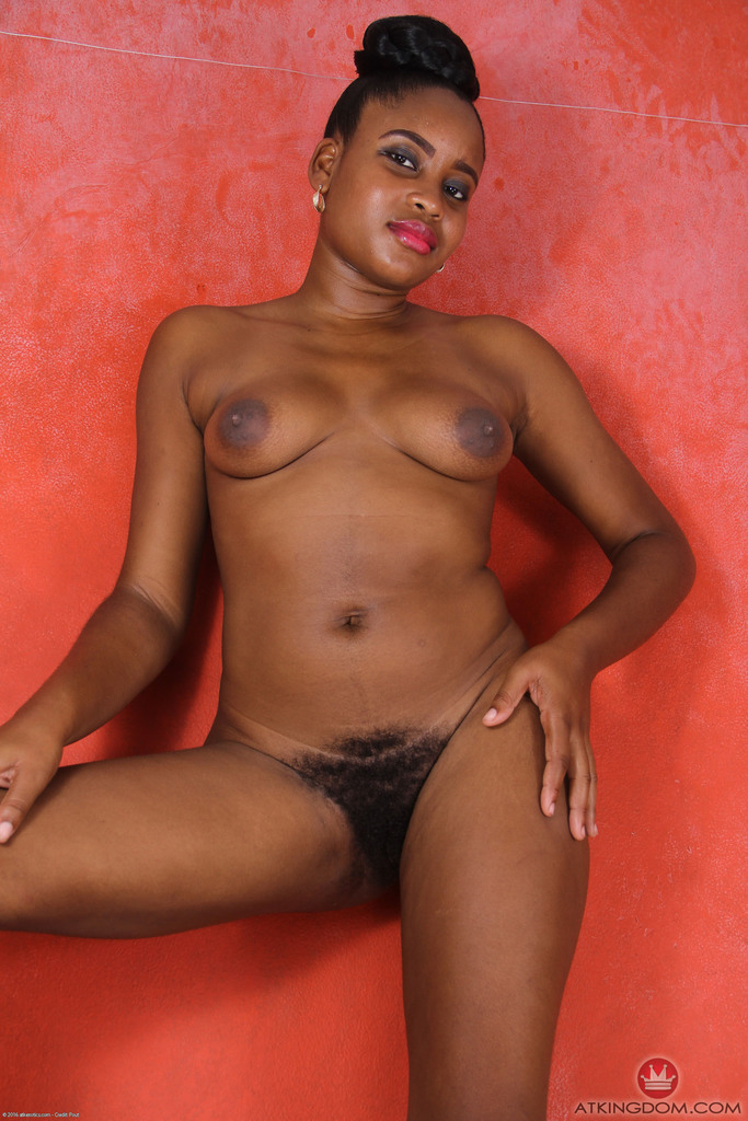 Costa rican women nude