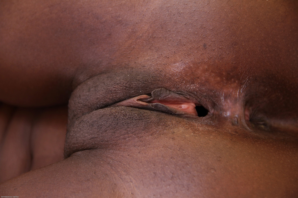 Can big black butt flasher pussy sorry, that
