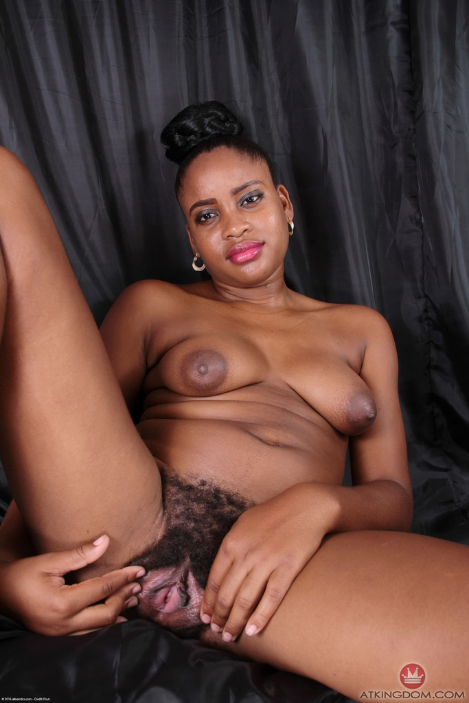 xxxx big black woman videos