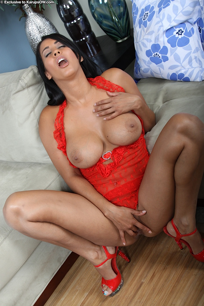remarkable, free pics milf facials huge tits amatuer suggest you
