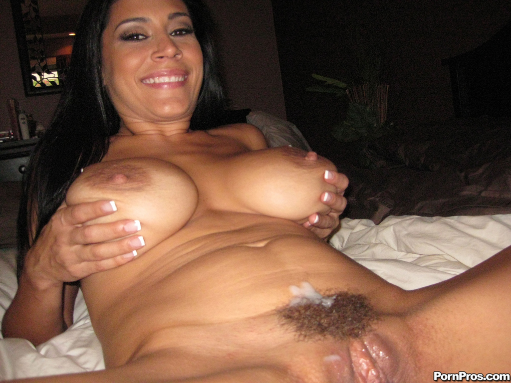 Brilliant amateur latina homemade pity