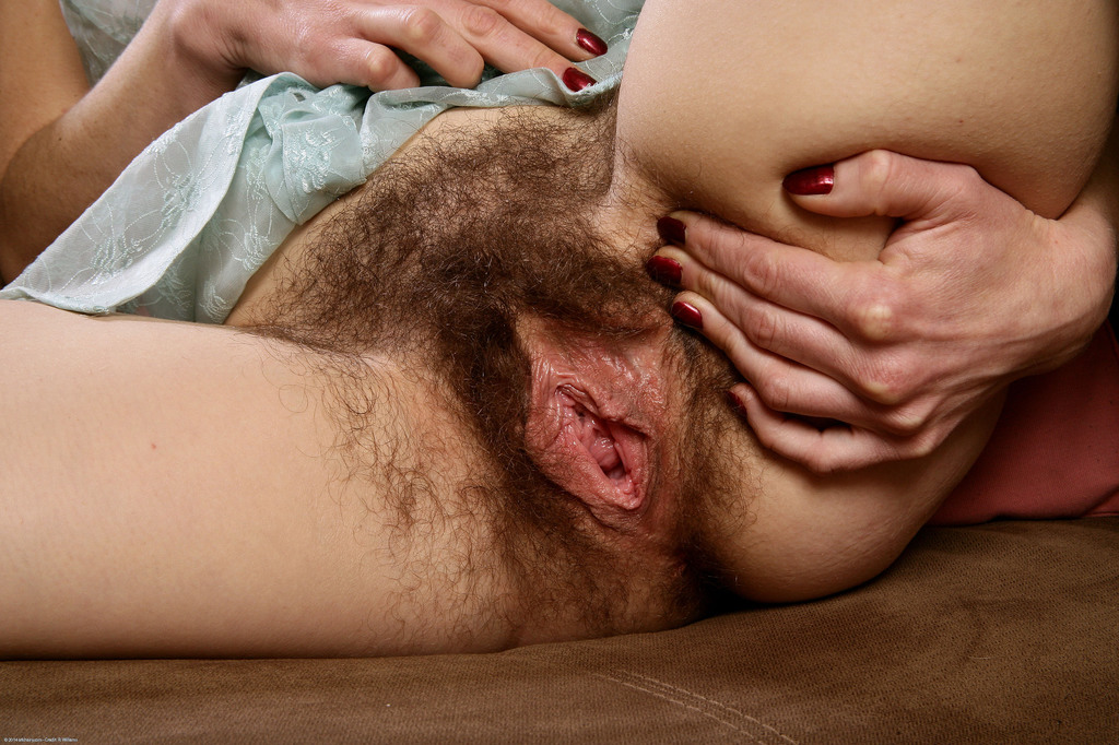 Hairy women butthole, xxx sex videos arab women
