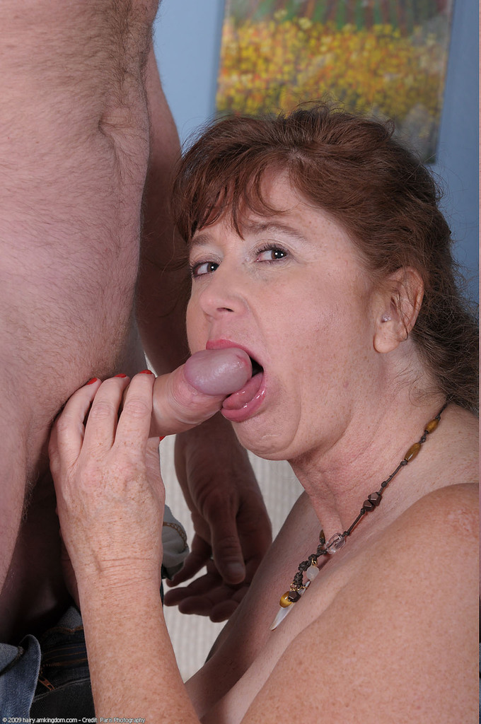 authoritative wife pussy creampie sloppy seconds recommend you