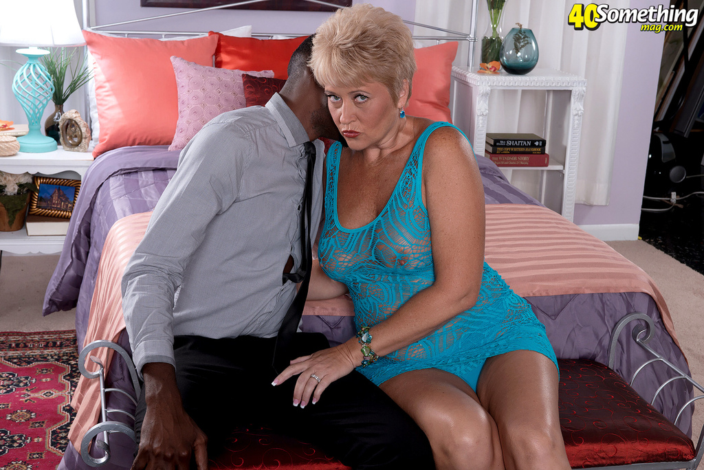 Black pussy on his lap cock consider, that