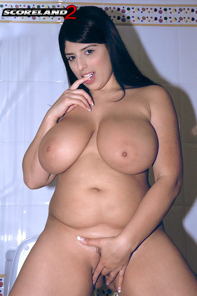 BBW Cheeks - bbw, fat, chubby, big, girls, plump, plumper