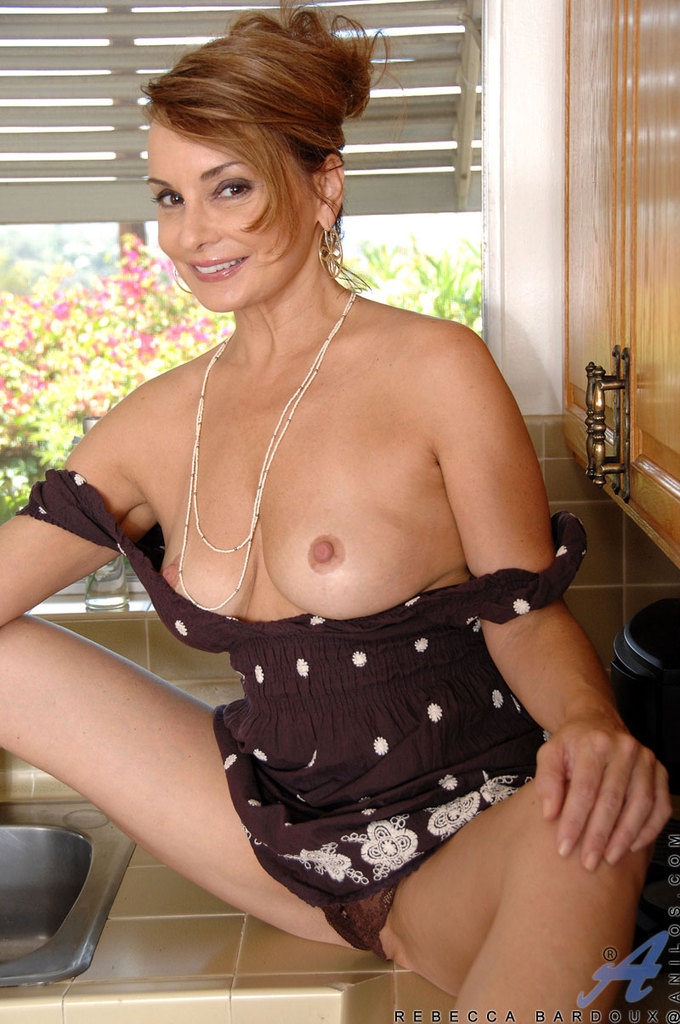 Mature women thong gallery sorry, can