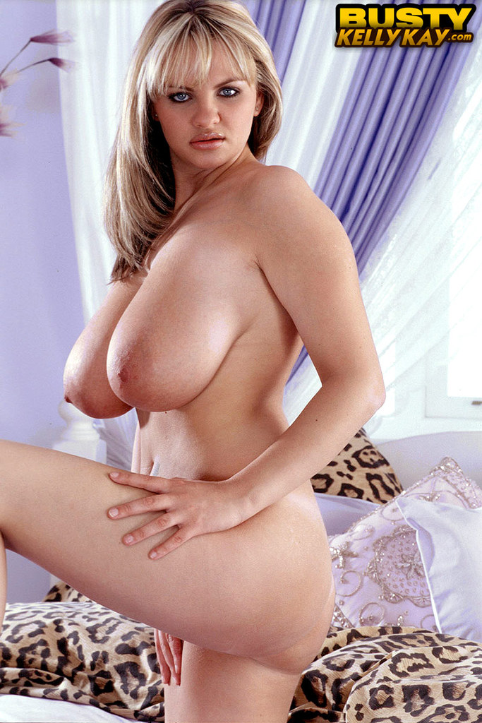 Question Now Dirty blonde mature milf