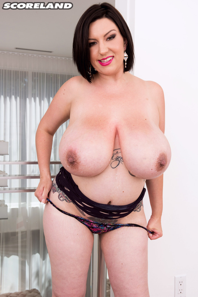 Paige Turner Galery Search