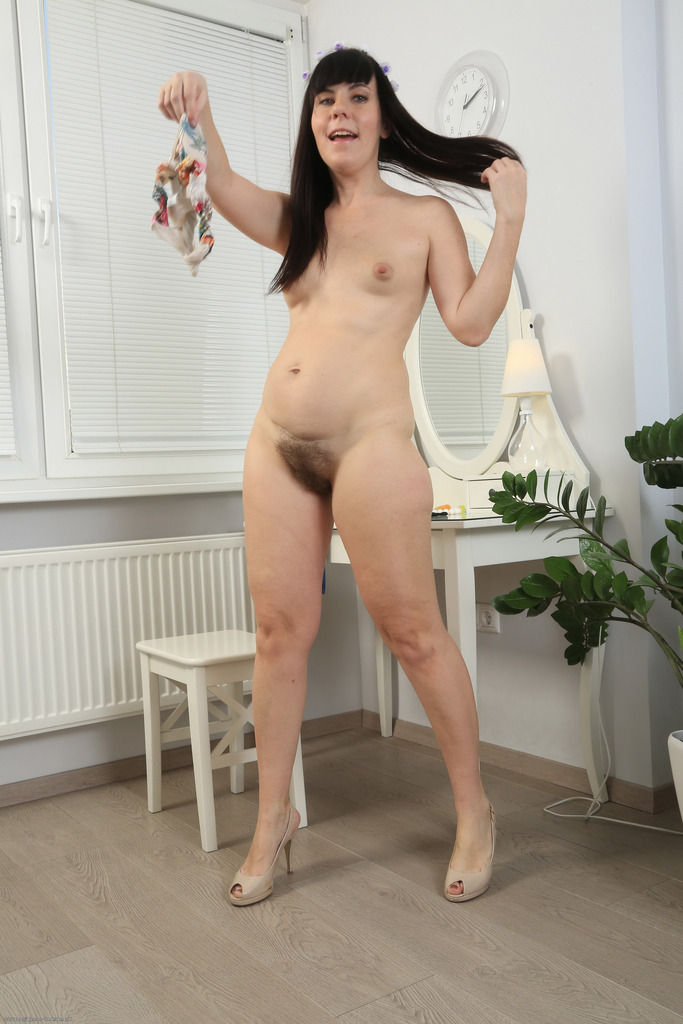 midget-telescope-women-in-changing-room-pussy-amatur-porn-erotic
