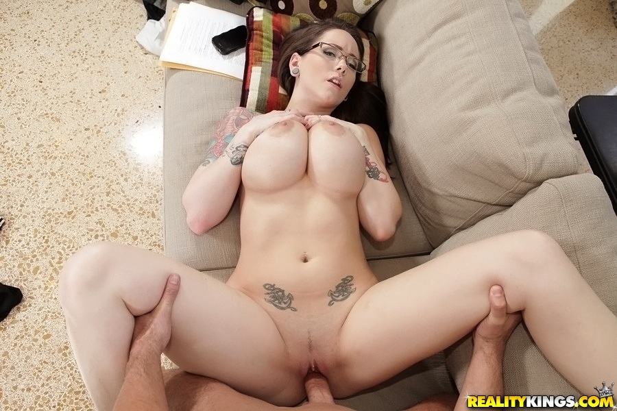 Having sex big girl foto porn girl