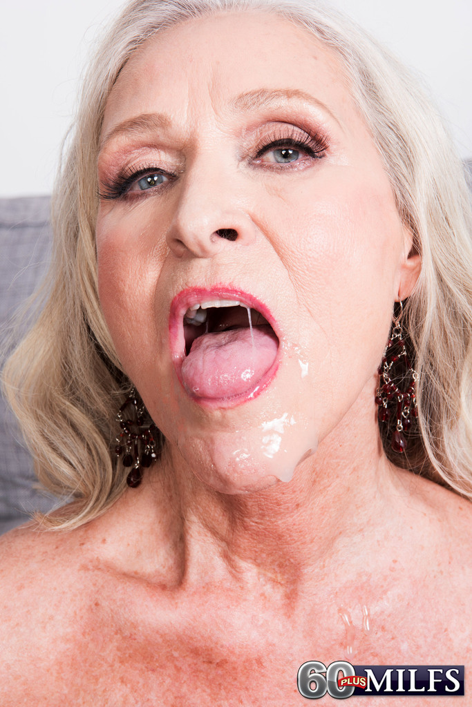 50 plus milf anal - 1 part 2