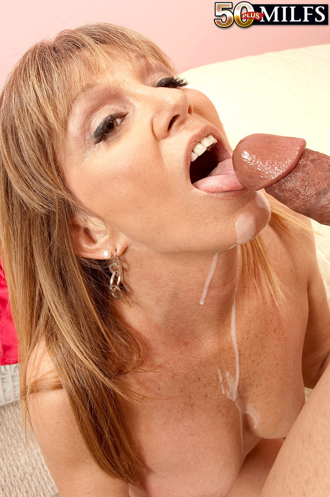 Cum on her tongue compilation 12what your man really wants - 2 part 6