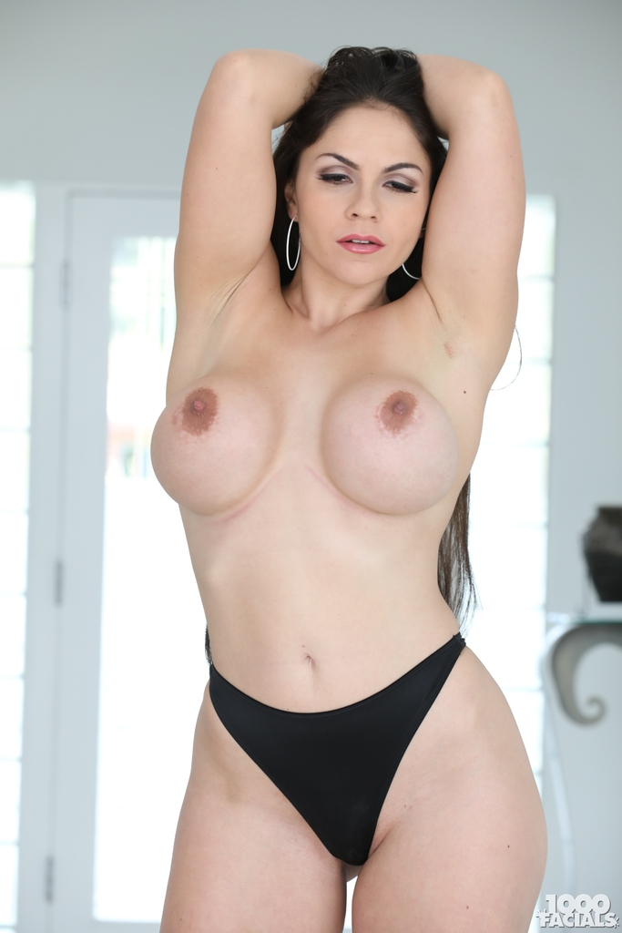 free adult clips for mobile