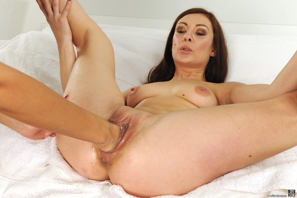 image Fisting live sex add snapchat maryporn2424