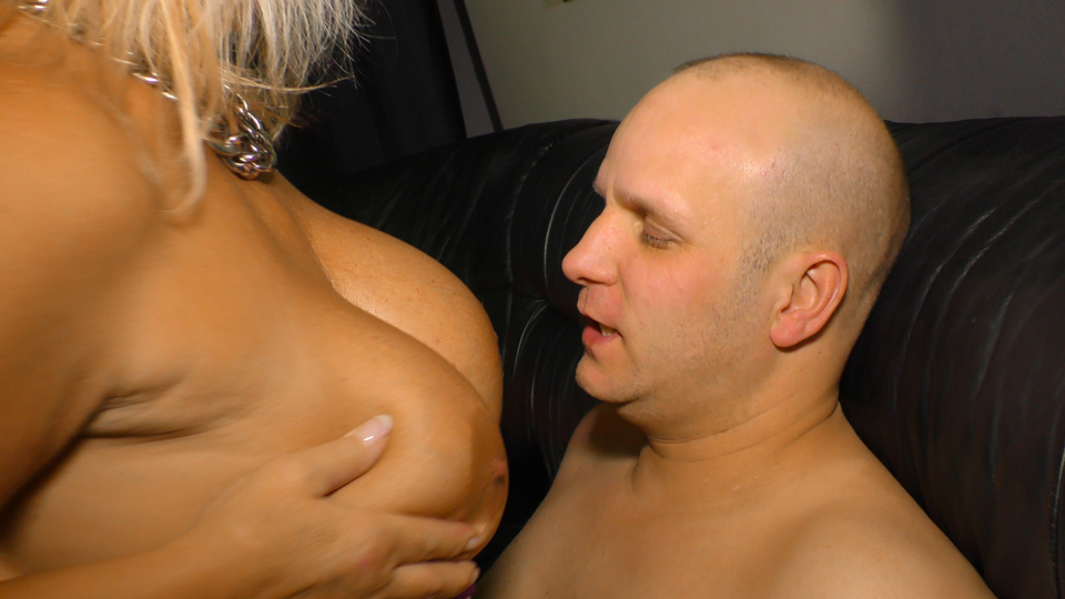 Really. homemade amature interracial wife for that