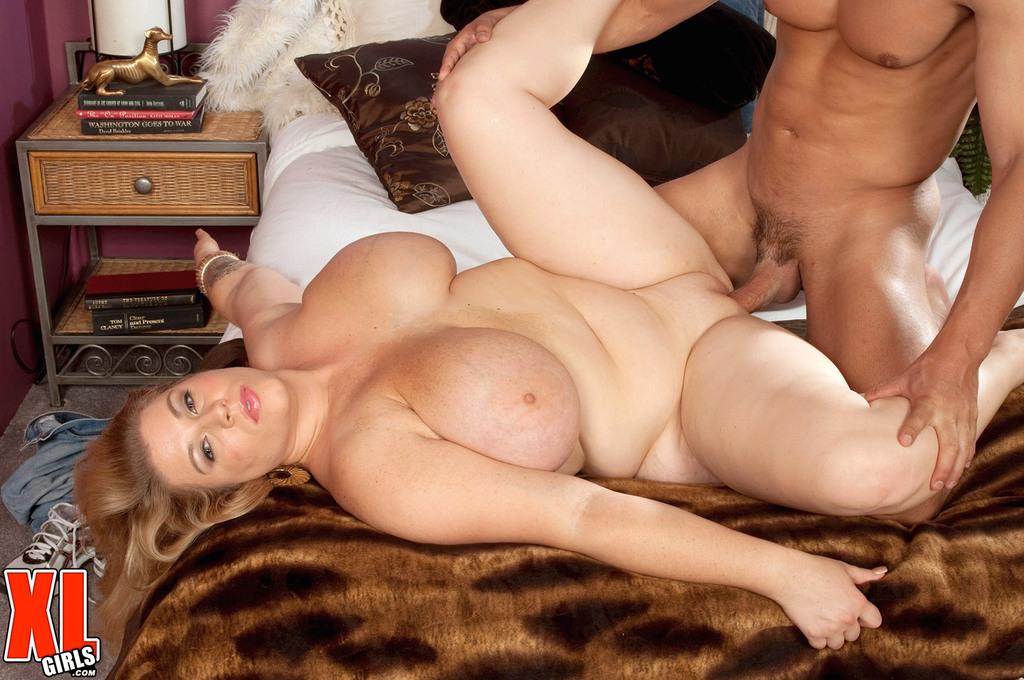 Are Milf free video renee variant the