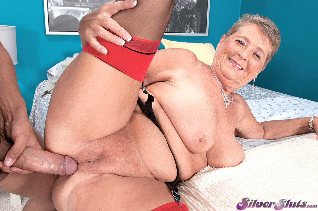 Hot Matures Grannies In Sex Action Tube8 1