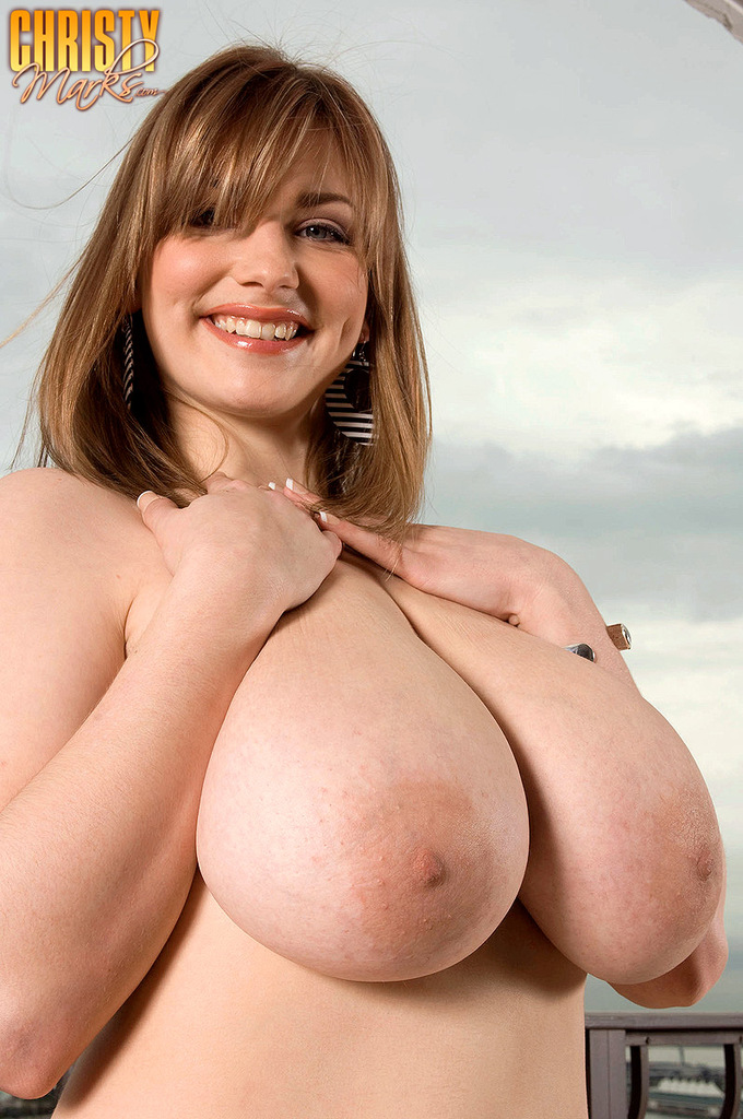 Big natural boobs tumblr opinion