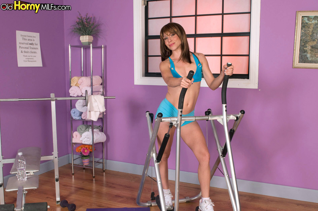 Mini Milf Sage Quest wanks afterward a sprightly exercising seance porn photo #324587056 | Old Horny MILFs, Sage Quest, Ass, Babe, Close Up, Clothed, Dildo, MILF, Masturbation, Nipples, Pussy, Shaved, Shorts, Sports, Spreading, Tiny Tits, Wet, mobile porn
