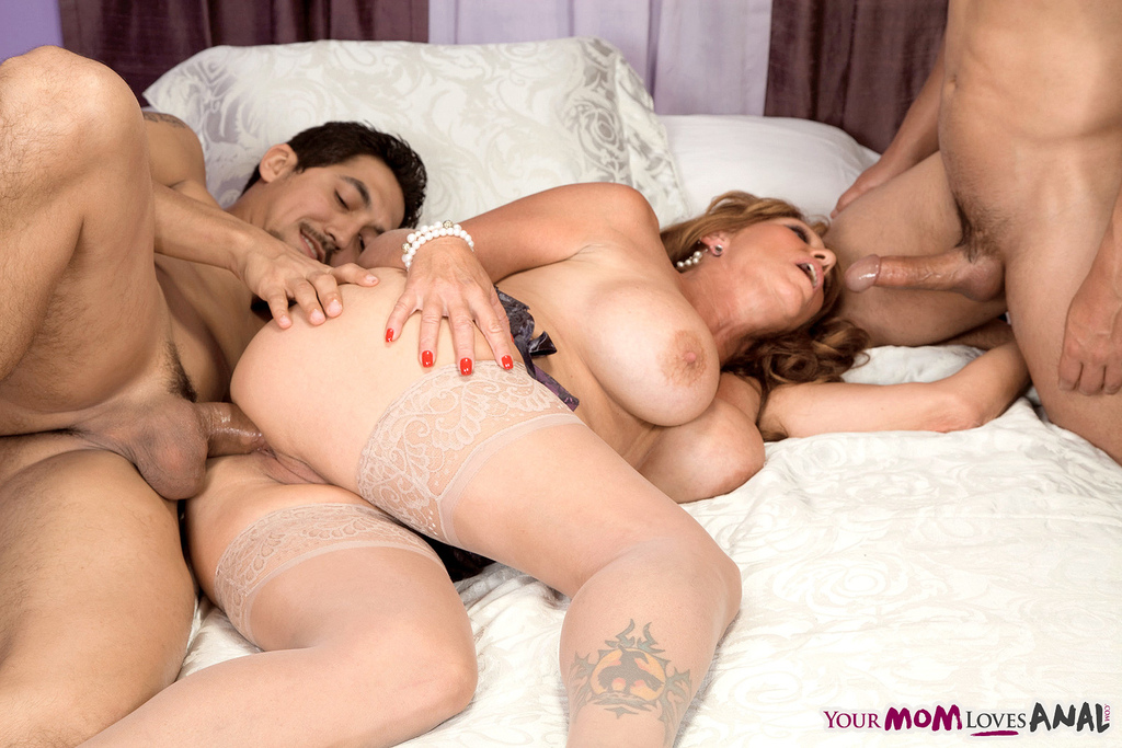 sorry, that has brazilian bbw anal orgy all clear, many