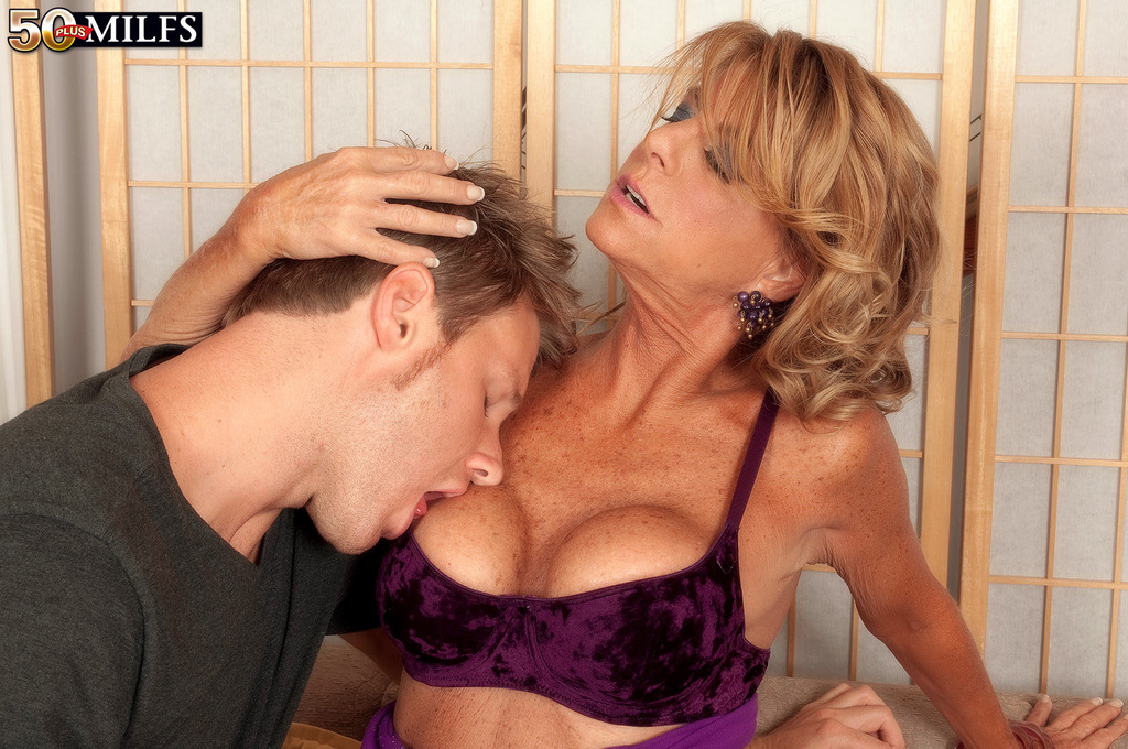 have hit nasty skanky lesbain anal strapon tube8 with you agree