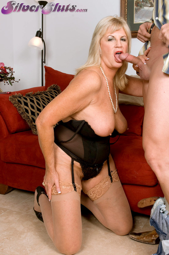 Anneke nordstrom mature sex was specially