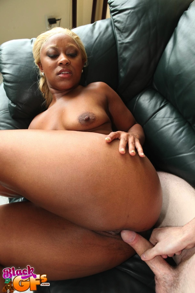 Big ass blondes image ebony pornographie and
