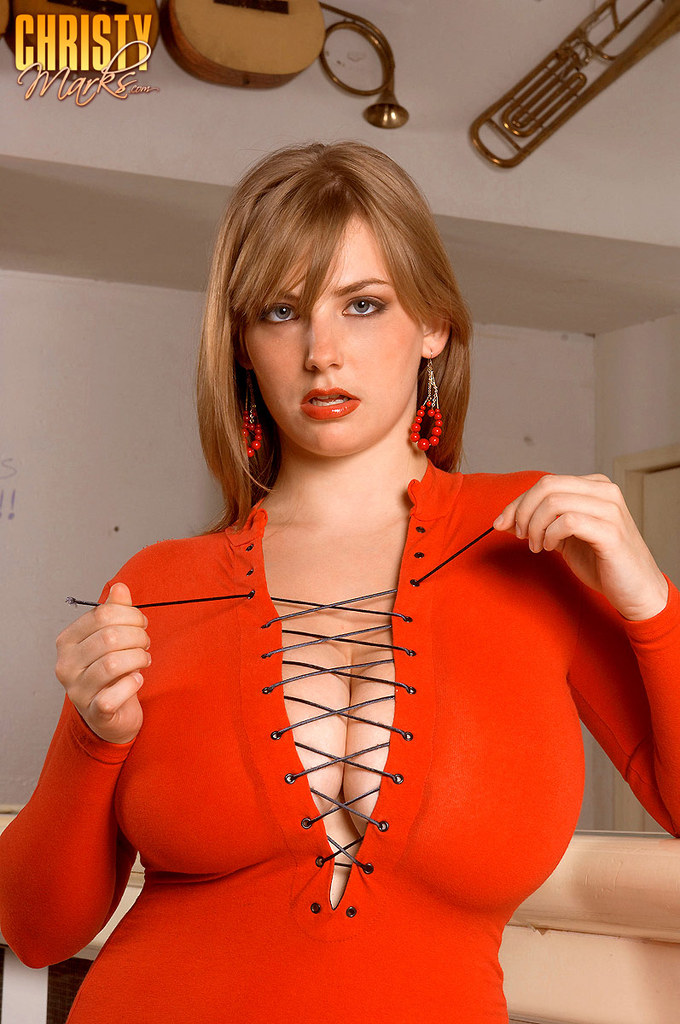 Free hot woman sexsites