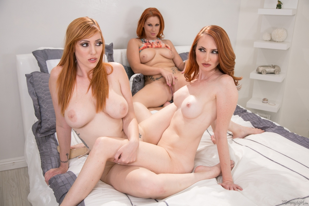 Very very hot hot image of nymphs girls
