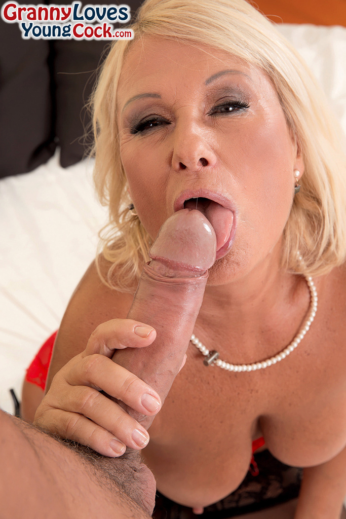 Big Black Cock Young Girl