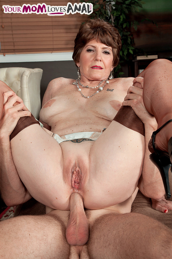women fucked large big dick rough porn