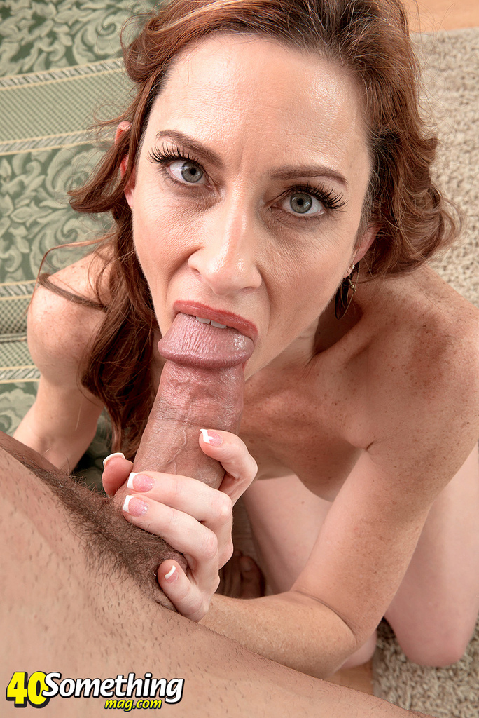 Question mature women fucked hard with