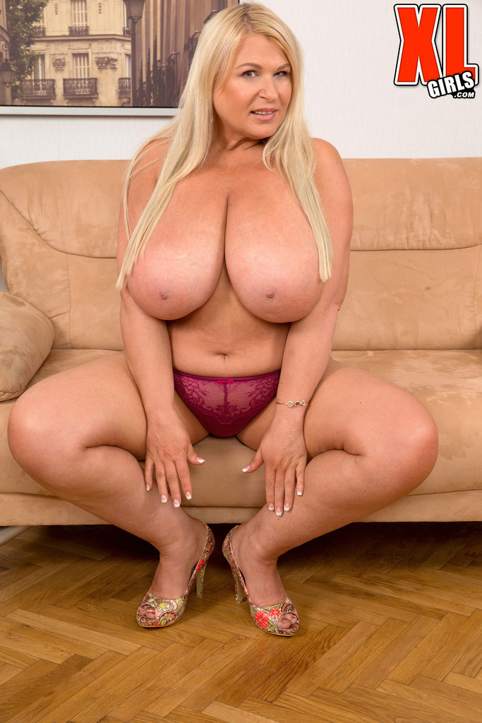 Mature bbw naked join. agree
