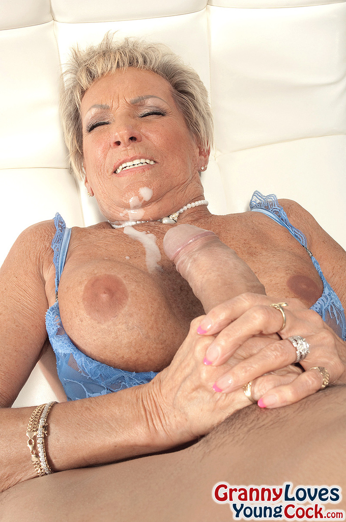 talented message look at her huge juicy tits congratulate, your